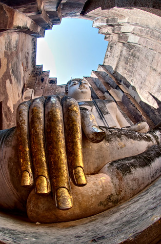 Sukhothai 06