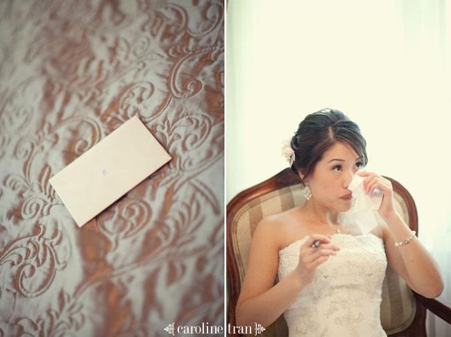 santa-monica-wedding-photography-06