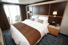 Owners Suite Bedroom (atlassb) Tags: oasis seas
