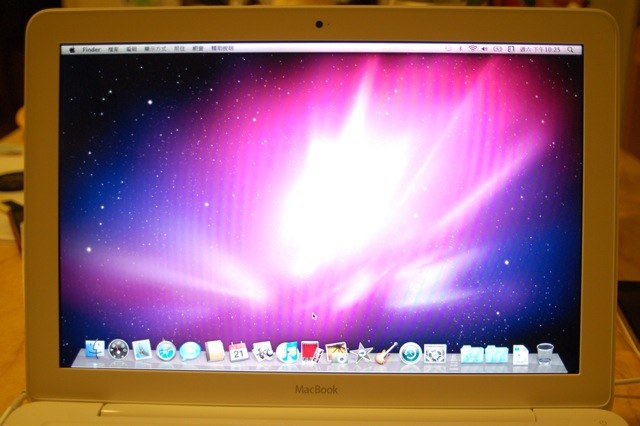 macbook24