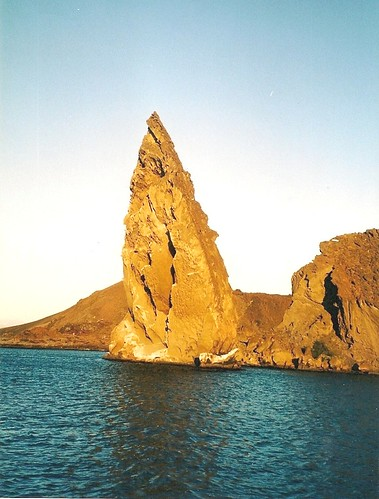 Galapagos-Rabida (4)