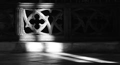 Pfarrkirche Sterzing B&W (mikiitaly) Tags: licht ombra casio schatten exilim luce vipiteno südtirol altoadige wipptal pfarrkirche sterzing blackwhitephotos bej parocchia abigfave flickraward flickrchallengewinner ysplix goldstaraward artofimages exfh20 monochromeaward expressyourselfaward bestcapturesaoi magicunicornverybest trolledproud theoriginalgoldseal mariaimmoos theoriginalgoldsea