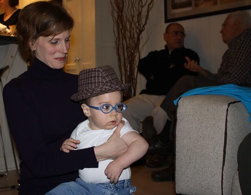 11-26-09-hat1