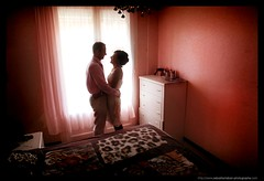 WEDDING MARIAGE - RedRoom (Sebastien LABAN) Tags: wedding red portrait white love face composition hair bed eyes cotedazur dress nest ceremony shades mariage shoulder glance 83 var sud hapiness photographe straphael draps saintraphael beroom photographemariage photographemariagecannes haircutlook freijus photographemariagelyon weddingloveeyeshairdresswhitefaceportraitshoulderhaircutlookglanceceremonysudstraphaelsaintraphaelcompositionfreijusmariagecotedazurvar83photographebedberoomreddrapsshades photographemariagephotographemariagevarphotographemariagelyonphotographemariagecannesphotographemariagesaintraphaelphotographemariagealpesmaritimesphotographemariagerhonealpesphotographemariagemonacophotographemariageantibes photographemariagevar photographemariagesaintraphael photographemariagealpesmaritimes photographemariagerhonealpes photographemariagemonaco photographemariageantibes