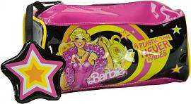 plastic_tan_barbie_make_up_bag_with_mirror_500_270_148_76