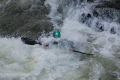 IMG_1652 (Jon Walters) Tags: uk wales canon eos kayaking llugwy 450d rlscc