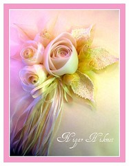 Kurdele gl ve boncuk yapraklar (nigarhikmet) Tags: roses flower rose canon beads handmade embroidery trkiye silk craft ribbon lint elii desing beadwork bordados weddingideas ribbonrose ribbonembroidery beadswork kurdela silkribbonembroidery carms ribbonwork ribbonflowers ribbonroses eyiz akyaz weddingpillow kurdele sulampita nigarhikmet bndchenstickerei kurdelenakisi kurdelanakisi lintborduren kurdelenak lintwerk broderieruban lintborduurwerk zijdelintborduren bordurenmetlintgaren   kaspinassiuvinjimas fitabordado bordadodecinta  sulamanpita   nastroricamo  panglicbroderie  ribbonsilkembroidery kurdelegl kurdeleii boncukyaprak