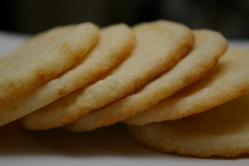 ... lime butter wafers lemon lime butter wafers recipes of lime and butter
