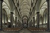 Salisbury Cathedral (Alistair Haimes) Tags: angel salisbury salisburycathedral 1735 d700 gettyimagesuklocation