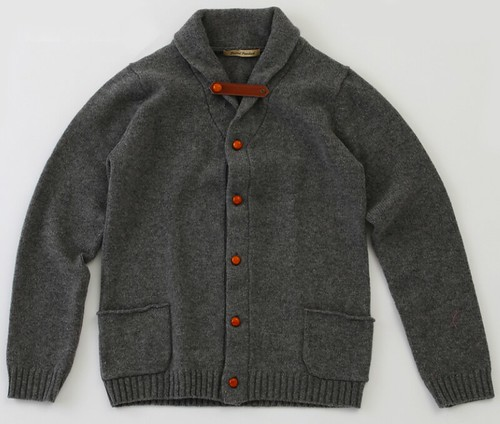 journal-standard-cardigan