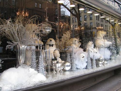 window-display-Madison-Ave