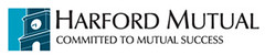 Harford Mutual Insurance Payment Link