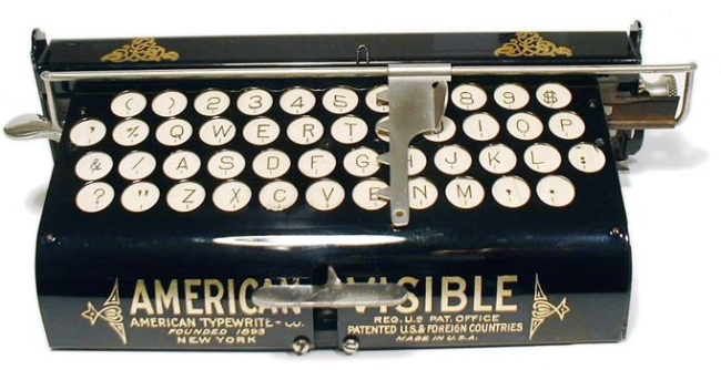 typewriter_26