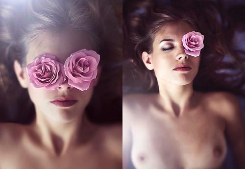 Jessica Klingelfuss Photography 3