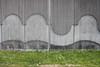 mun (lunamtra) Tags: berlin gwb beton mauer tegel 70er sichtbeton gefängnis knast guesswhereberlin guessedberlin stuktur gwbgmittelberg