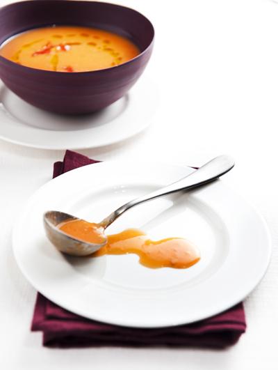 zuppa di pomodori 02