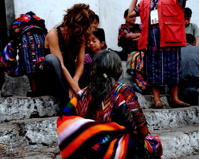GUATEMALA 2 126