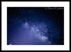 Venus Sagittarius and Milky Way (travelphotographer2003) Tags: nightphotography sky stars nikon skies venus glory small sagittarius timeexposure galaxy westvirginia planet astronomy nightsky universe d800 appalachianmountains milkyway starfield alleghenymountains starcluster starsandplanets