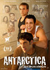 antarctica-foto (QueerStars) Tags: coverfoto lgbt lgbtq lgbtfilmcover lgbtfilm lgbti profunmedia dvdcover cover deutschescover