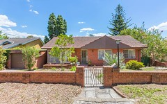 29 The High Road, Blaxland NSW