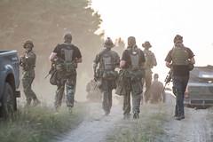 IMG_8308 (Osiedlowychemik) Tags: asg ca15 combatalert2015 dariawróbel