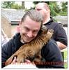 Falling in love whit a goat (LETHO 2706) Tags: goat stefan ziege zürich picnik concordians bysäne stefanfries ashowoff kinderzoorapperswilzirkusknie
