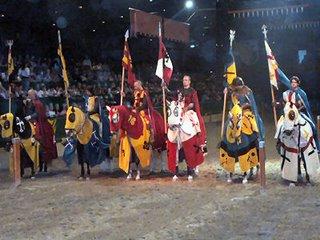 desafio medieval-2