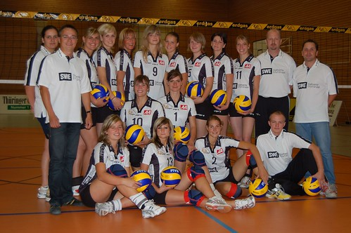 SWE_VT_2008