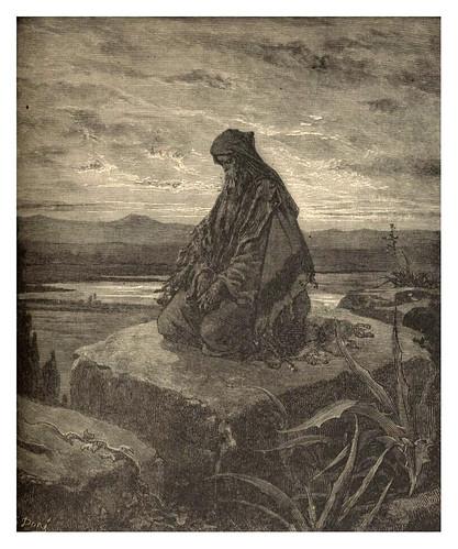 009-Isaias-Gustave Doré