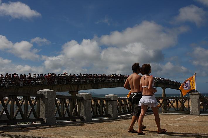 2009貢寮海洋音樂祭0103