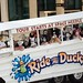 Seattle Conclave Duck Tour and Cuff Event 017