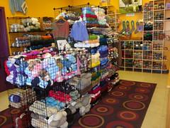 Shop 020