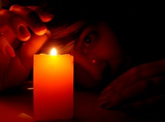 - (Mh :)) Tags: laranja vela fogo temporal medo queimando 365days worldsfavorite peregrino27newvision