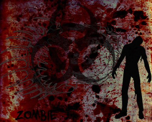 zombie wallpapers. zombie wallpapers