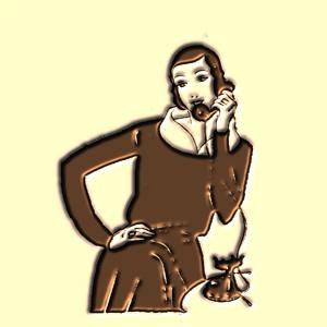 meninas năo deixem de ler,dei muitas risadas...e diga o q. vc é:patchaólica,evaolatra,feltroólica anonimas ou outro nome para sua arte?!