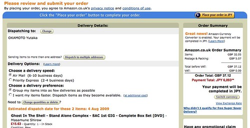 amazon.co.uk 09