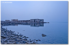 (A.Alwosaibie) Tags: photo nikon long exposure shot d60 sey sigma1020mm              aalwosaibie