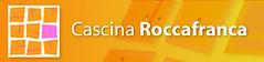 Cascina Roccafranca