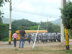 DSC03183 por Protesta