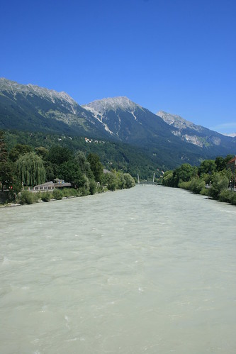 Innsbruck 29 juillet 2009 032
