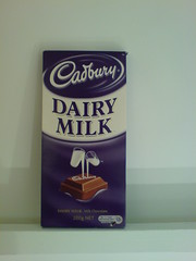 mm direct import from land of kiwis () Tags: milk cadbury cc dairy