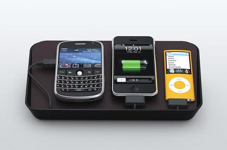 desktop-charging-station-3