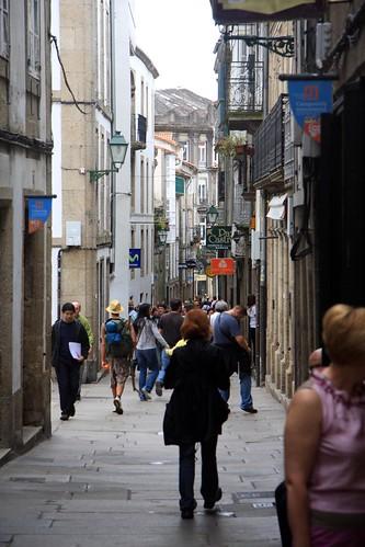 Galicia Tour 3-8 agosto 2009 (103)