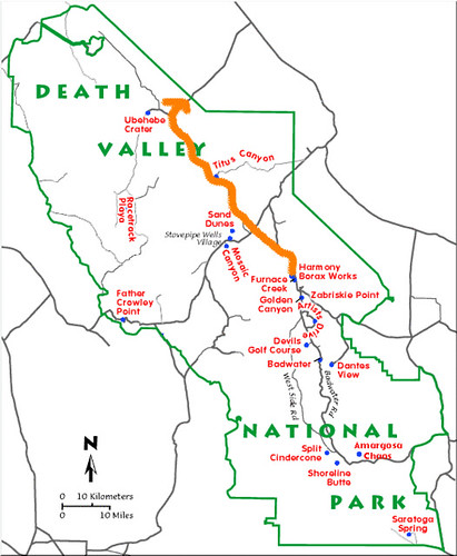 Death_Valley_2