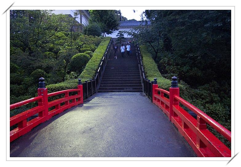 12小田原_18.jpg