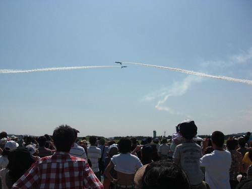 2009松島基地航空祭 032
