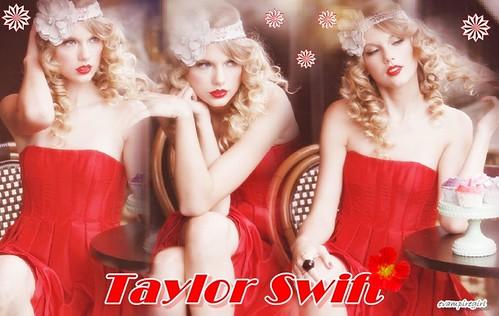 taylor swift wallpaper. Taylor Swift wallpaper