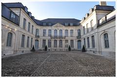 Musee Sandelin, Saint-Omer