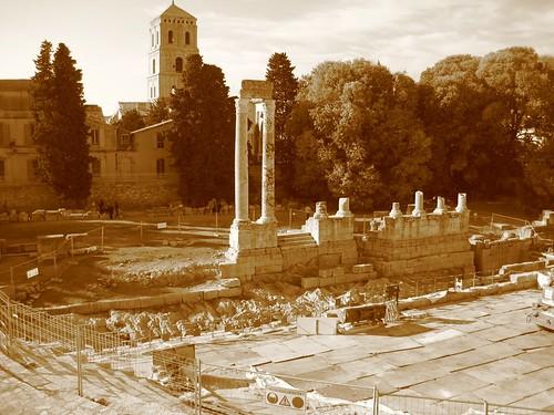 RomanTheater