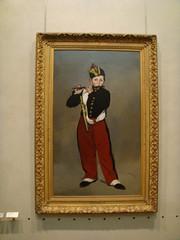 090901 Musée d'Orsay